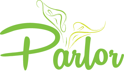 Parlor Funeral
